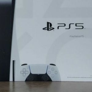 Playstation 5 Ps5 for Sale in Miami, FL