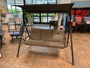 Porch Swing for Sale in Phoenix, AZ