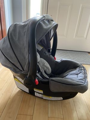 Graco® Modes™ Travel System for Sale in Columbus, OH