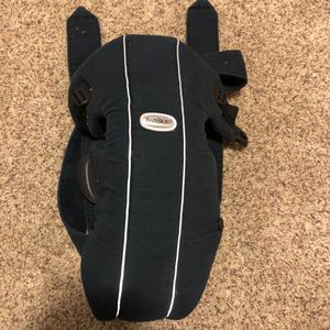 Baby Bjorn for Sale in Puyallup, WA