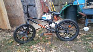 Bmx bike for Sale in Laurel, MD