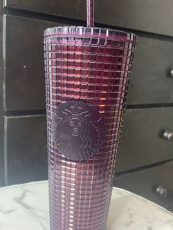 STARBUCKS CUP for Sale in Long Beach,  CA