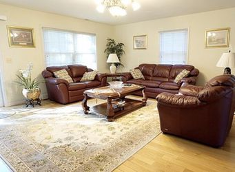 Living Room Set for Sale in Teterboro,  NJ