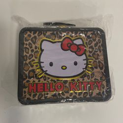 Hello Kitty Lunch Box for Sale in Westminster,  CA