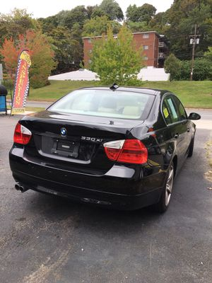BMW 3 series 2006 for Sale in Braintree, MA
