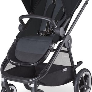 Cybex platinum Car Seat And Balios M Stroller for Sale in Austin, TX