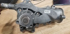 Chevy sonic 1.4l turbo parts for Sale in East Chicago, IN