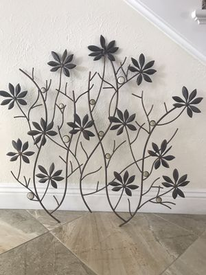Home decorations for Sale in Tustin, CA