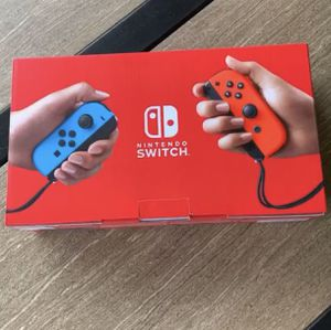Brand New Nintendo Switch V2 for Sale in Dallas, TX