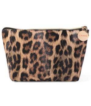$7 Makeup Bag,Cosmetic Lipstick Cute Pouch Toiletry Travel bag and Brush Organizer Purse Handbag for Sale in Redmond, WA
