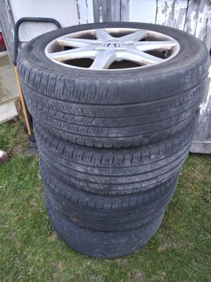 tires for Sale in Bristol, IN
