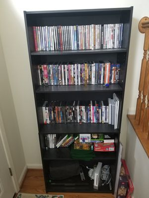 Bookshelve for Sale in Ashburn, VA