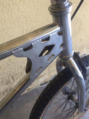 1983 Diamondback Viper Loop tail BMX bike 20 inch old school original for Sale in Los Angeles, CA