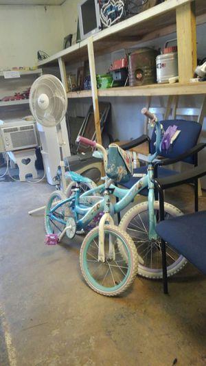 Disney bikes for Sale in Shinnston, WV