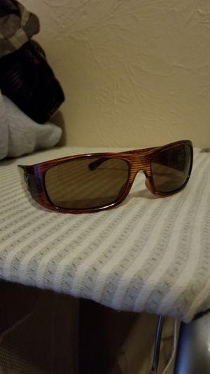 Dragon Sunglasses for Sale in Colorado Springs, CO