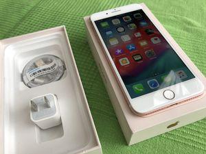 Apple iPhone 7 Plus 32 GB Unlocked Like New for Sale in Los Angeles, CA