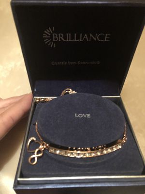 Charm bracelet for Sale in Stockton, CA