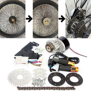 Electric Bicycle Motor Kit (No Battery) for Sale in Kissimmee, FL