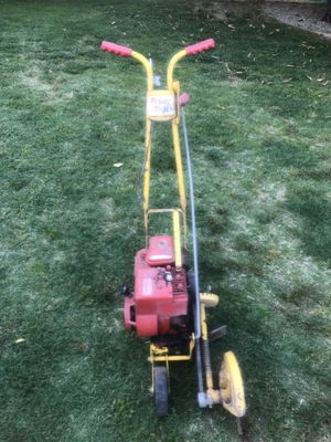 Power Trim model 500 for Sale in Fresno, CA