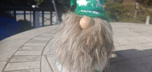 Gnome- St. Patrick's Day Theme for Sale in Dix Hills, NY