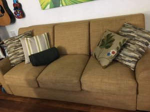 Sofa bed Queen for Sale in Orlando, FL