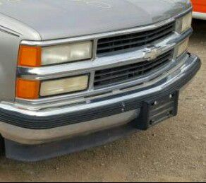 99 CHEVY PARTS for Sale in Calexico, CA