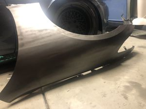 2007/2008 Infiniti G35 sedan fender for Sale in Ontario, CA