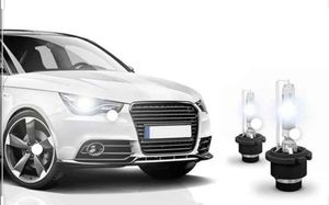 Led light any car for Sale in San Diego, CA