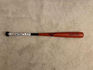 Mizuno Baseball Bat for Sale in Cupertino, CA