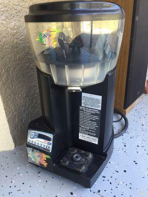 Blender for Sale in Kissimmee, FL