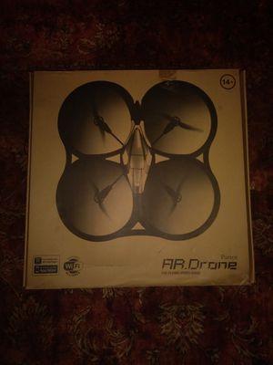 Drone for Sale in San Antonio, TX