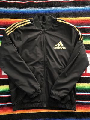 Adidas Track Jacket for Sale in Redwood City, CA