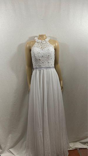 WEDDING DRESS NWT for Sale in San Antonio, TX