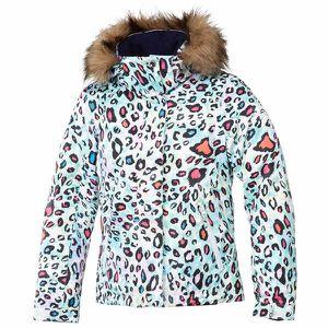 NWT girls ROXY Snowboard jacket for Sale in Oceanside, CA
