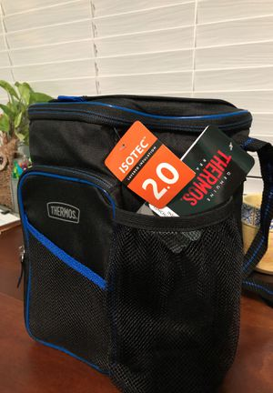 Thermos Lunch Bag for Sale in Los Angeles, CA