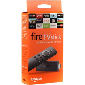 Jailbroken amazon firestick for Sale in Livonia, MI