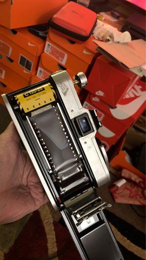 Canon FTb 50mm manual Film (1970s camera) for Sale in Dublin, CA