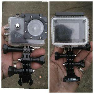 GoPro for Sale in Atlanta, GA