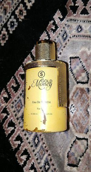 Men's fragrance for Sale in Castro Valley, CA