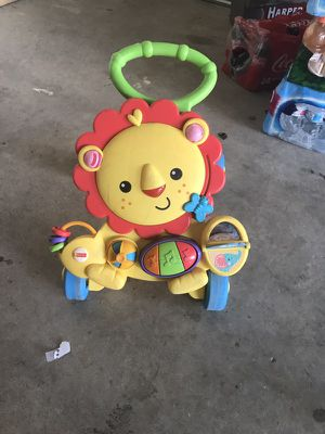 Kid Toy for Sale in Salt Lake City, UT