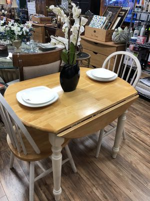 Dinette for Sale in Bradenton, FL