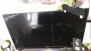Sanyo 55inch TV for Sale in Hyattsville, MD