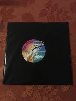 Pink Floyd vinyl for Sale in Victoria, TX