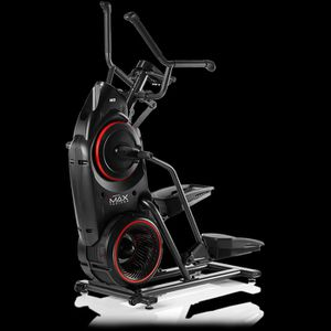 Bowflex Max trainer M3 with original Accessories like new for Sale in Brooklyn, NY