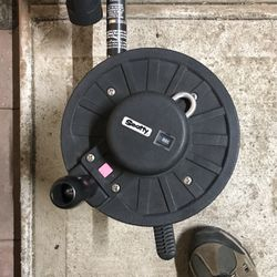 Scotty Manual Downrigger for Sale in Tacoma,  WA