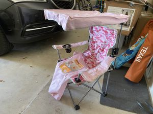 Outdoor kids chair for Sale in Austin, TX