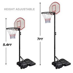 Basketball Hoop Stand for Sale in Bakersfield, CA