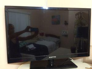 Tv 32 inch for Sale in Miami, FL