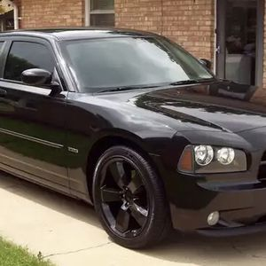 2006 Dodge Charger RT for Sale in Norfolk, VA