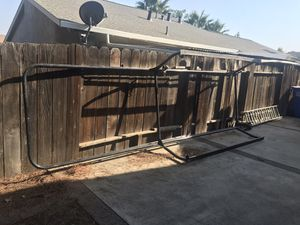 Truck Rack Lumber for Sale in Oakley, CA
